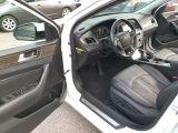 2015 Hyundai Sonata 2.4L Limited Photo39