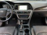 2015 Hyundai Sonata 2.4L Limited Photo46