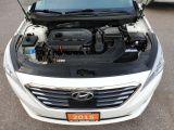 2015 Hyundai Sonata 2.4L Limited Photo57