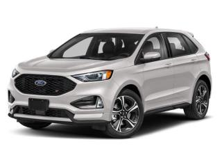 New 2019 Ford Edge ST for sale in Embrun, ON