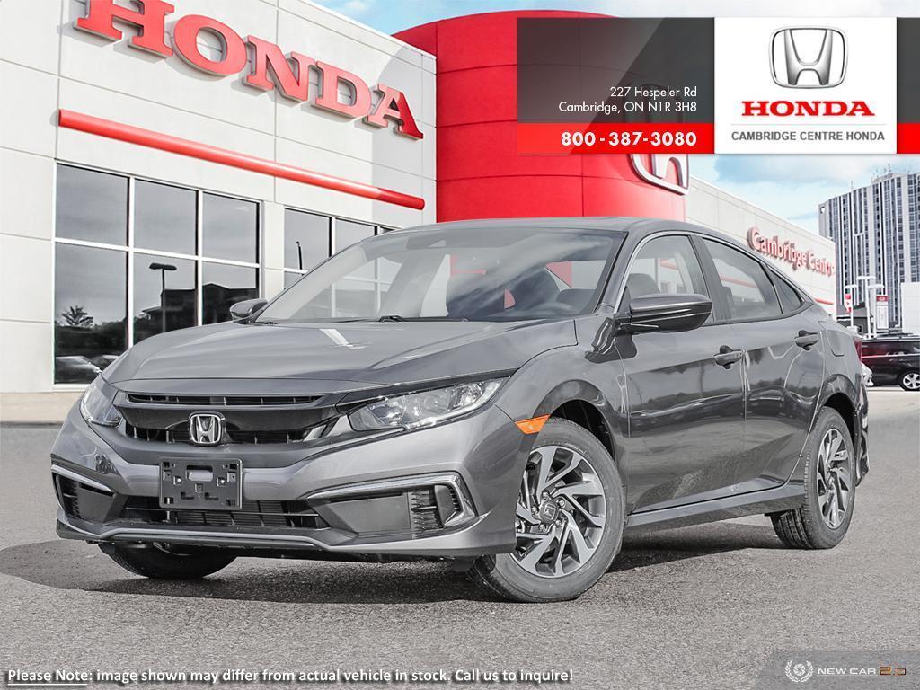 73 Honda Civic Brand New for Sale Gratis Terbaru