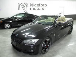 Used 2011 BMW 3 Series 335is for sale in Oakville, ON