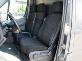 2014 Mercedes-Benz Sprinter 3500|V6|170WB|3 SEATS|NAVIGATION|REARCAM|BLUETOOTH