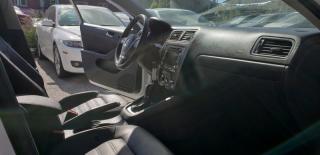 Used 2012 Volkswagen Jetta Sedan Highline for sale in Toronto, ON