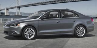 Used 2011 Volkswagen Jetta Sedan Highline for sale in Thornhill, ON