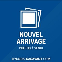 Used 2013 Hyundai Santa Fe LIMITED for sale in St-Hyacinthe, QC