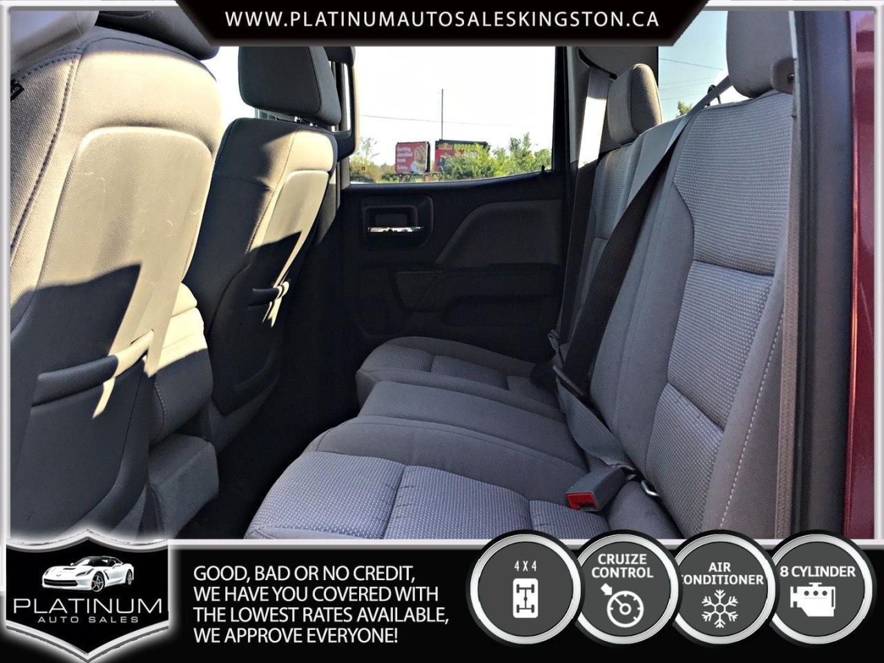 Magnificent 2014 Gmc Sierra 1500 In Kingston Platinum Auto Sales Customarchery Wood Chair Design Ideas Customarcherynet