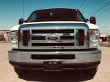 2014 Ford E350 Commercial