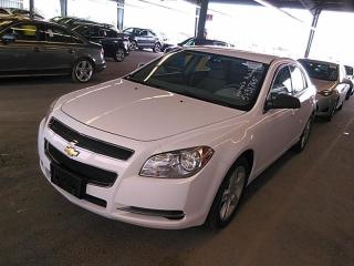 New and Used Chevrolet Malibus in Hamilton, ON | Carpages ca