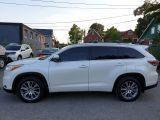 2015 Toyota Highlander XLE Photo42