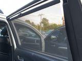 2015 Toyota Highlander XLE Photo51