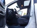 2015 Toyota Highlander XLE Photo53