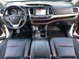 2015 Toyota Highlander XLE Photo54