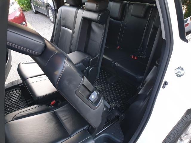 2015 Toyota Highlander XLE Photo26