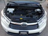 2015 Toyota Highlander XLE Photo65
