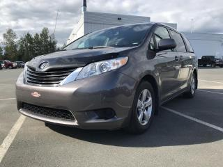 Used 2013 Toyota Sienna LE 8 places  V6 3.5L for sale in Vallée-Jonction, QC