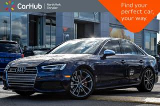 New and Used Audi S4s in Bolton, ON | Carpages ca