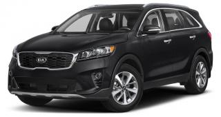 Used 2020 Kia Sorento for sale in Mississauga, ON