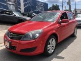 Used 2008 Saturn Astra XE for sale in Scarborough, ON