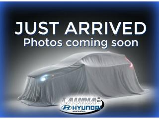 New 2019 Hyundai Tucson for sale in Port Hope, ON