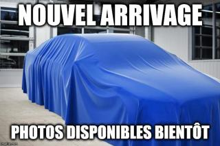 Used 2016 Toyota RAV4 LE FWD chez Rimouski Hyundai for sale in Rimouski, QC