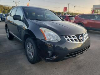 Used 2011 Nissan Rogue S ***MECANIQUE A1*** for sale in Québec, QC