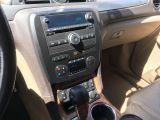 2008 Buick Enclave CX