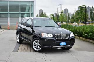 New And Used Bmw Cars Trucks And Suvs Carpages Ca