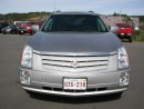 Used 2007 Cadillac SRX V6 for sale in Saint John, NB