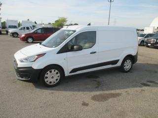 Used 2019 Ford Transit Connect XL,EXTENDED CARGO for sale in London, ON