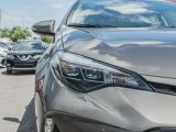 2019 Toyota Corolla SE |SUNROOF|LEATHER|SPORT|