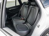 2018 BMW X1 xDrive28i |PANOROOF|NAVI|HEADSUPDISPLAY|