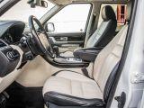 2012 Land Rover Range Rover Sport SC Autobiography