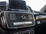 2016 Mercedes-Benz GLE GLE 350d |360CAM|NAVI|PANOROOF