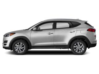 Used 2019 Hyundai Tucson 2.4L Preferred AWD w/Trend Pkg  - $102.42 /Wk for sale in Ottawa, ON