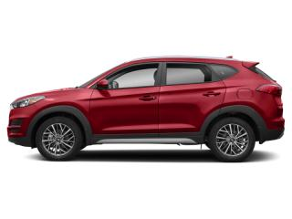 Used 2020 Hyundai Tucson - $127.96 /Wk for sale in Nepean, ON