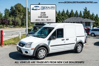 New and Used Ford Transits in Surrey, BC | Carpages ca