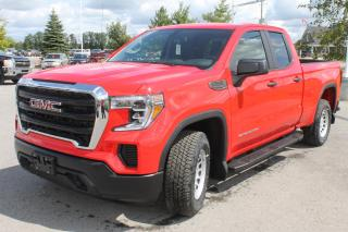 New 2019 GMC Sierra 1500 for sale in Carleton Place, ON
