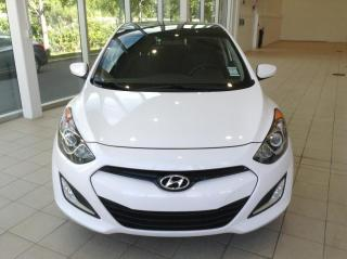 Used 2014 Hyundai Elantra GT JANTES TOIT PANO for sale in Longueuil, QC