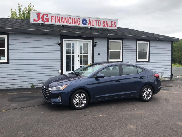 Jg Financing And Auto Sales Used Cars At Great Prices In Millbrook