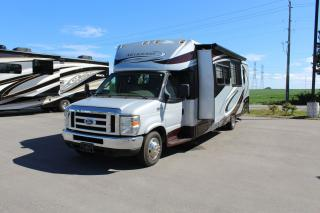 Used 2008 Jayco Melbourne 31B for sale in Whitby, ON