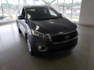Used 2016 Kia Sorento LX 2,4 L 4 portes TA for sale in Montréal, QC