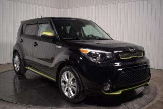 Used 2016 Kia Soul Ex A/c Mags for sale in St-Hubert, QC