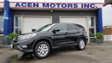 2015 Honda CR-V EX- AWD- NO ACCIDENTS