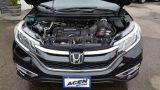 2015 Honda CR-V EX- AWD- NO ACCIDENTS