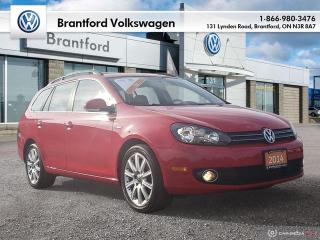 New and Used Volkswagen Golfs in Toronto, ON | Carpages ca