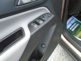 2018 Chevrolet Equinox LT AWD PANO ROOF