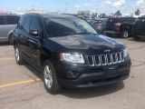 Used 2013 Jeep Compass NORTH for sale in North York, ON