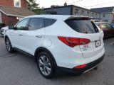 2013 Hyundai Santa Fe LIMITED Photo38