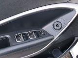 2013 Hyundai Santa Fe LIMITED Photo43